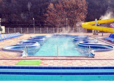 Aqua Parc Caciulata 6