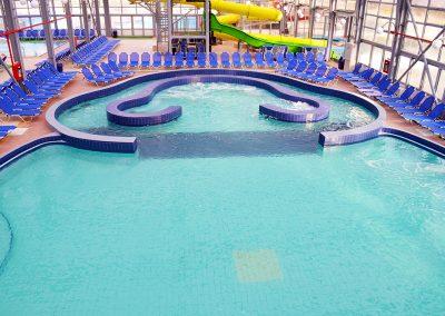 Aqua Parc Caciulata 7