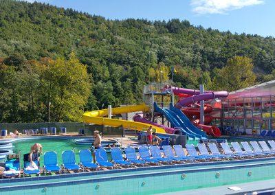 Cozia Aqua Park 2