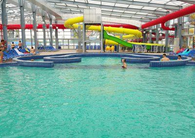 Cozia Aqua Park 3