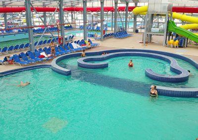 Cozia Aqua Park 4