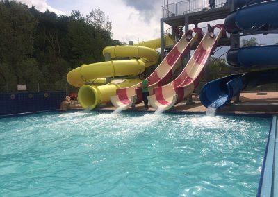 Cozia Aqua Park 5