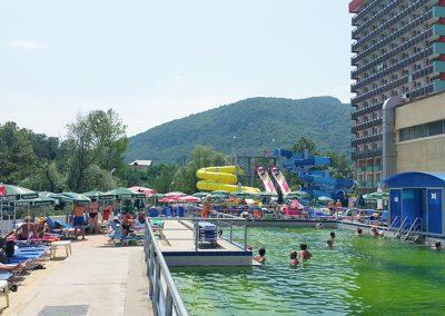 Cozia Aqua Park 6