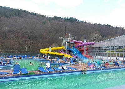 Cozia Aqua Park 8