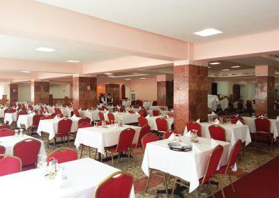 Restaurant Cozia