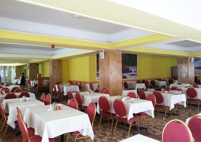 Restaurant Oltul