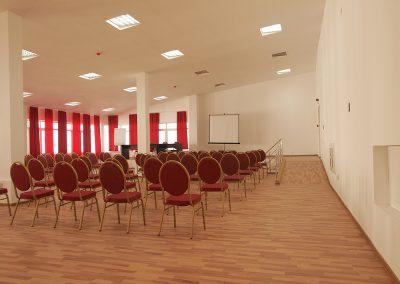 Sala conferinte central
