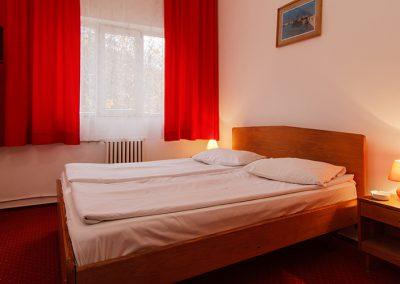 Hotel Teilor 2