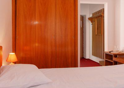 Hotel Teilor 5