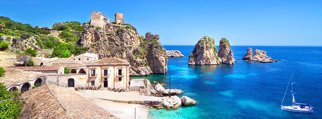 Destinatii turistice in Europa – Plaje Europene