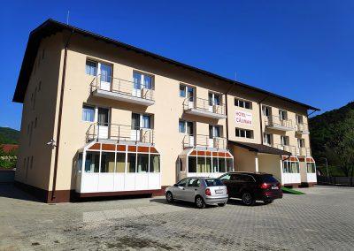 Hotel_Caliman_1