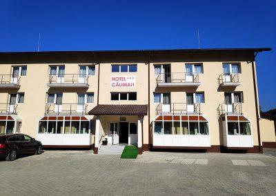 Hotel_Caliman_2