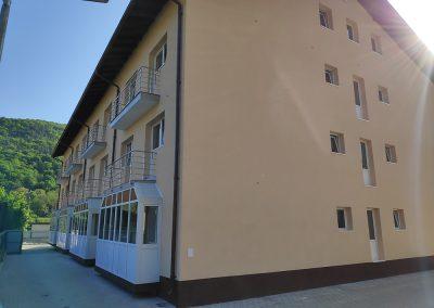 Hotel_Caliman_3