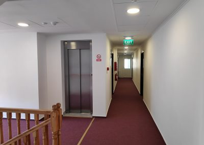 Hotel_Caliman_5