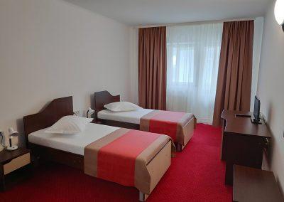 Hotel_Caliman_8