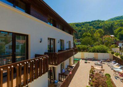 Hotel_DADA_Termal_2