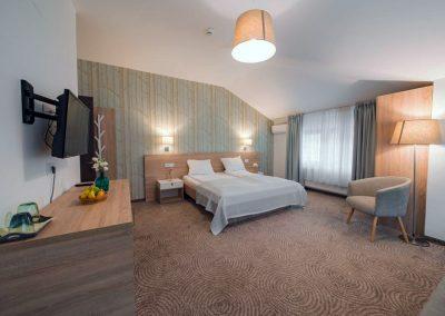Hotel_DADA_Termal_3