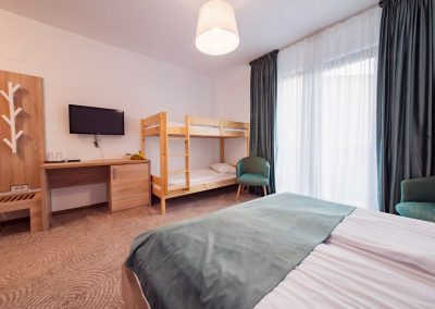 Hotel_DADA_Termal_4