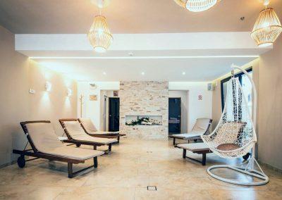 Hotel_DADA_Termal_5